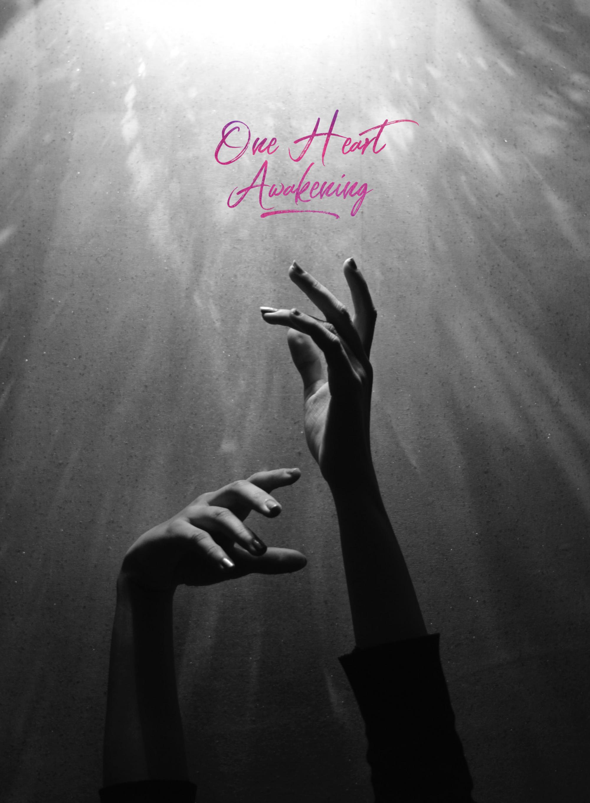 One Heart Awakening